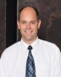 Dr. Taylor Clark