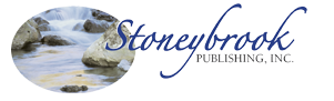 Stoneybrook Publishing Inc.